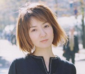 笠原弘子の画像 p1_1
